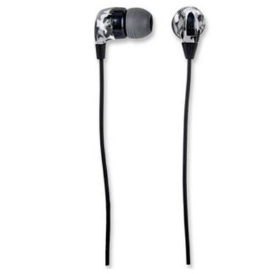 Manhattan 178310 Headset - Grijs