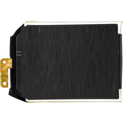 CoreParts MBXSW-BA007 - Zwart