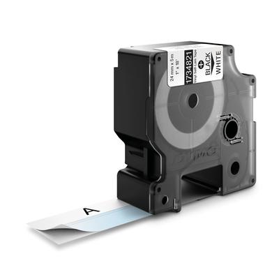 DYMO 1734821 printerlinten