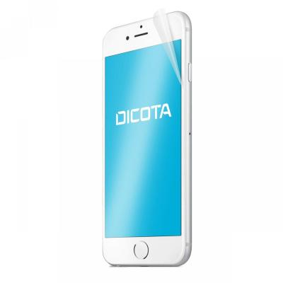 Dicota D31026 screen protector
