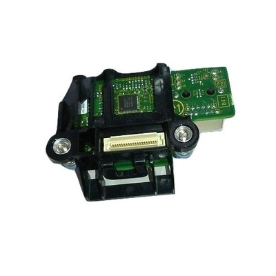 Dell op afstand beheerbare adapter: iDRAC Port-kaart voor T430