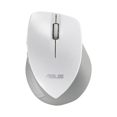ASUS 90XB0090-BMU050 computermuis
