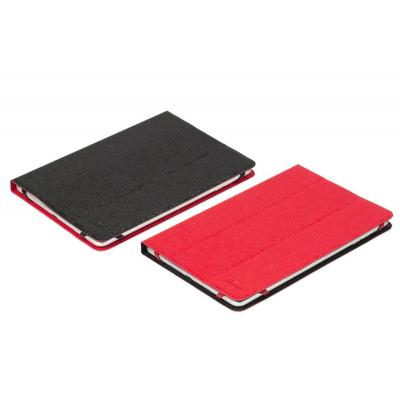 Rivacase 6908253031229 tablet case