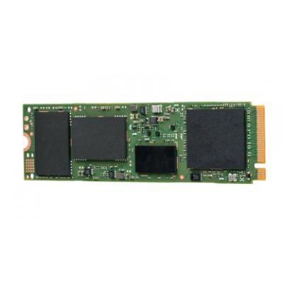 Intel SSDPEKKF256G7X1 SSD