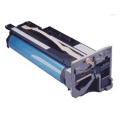 Epson Photoconductor Unit Drum - Zwart