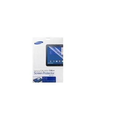 Samsung ET-FT530CTEGWW screen protector