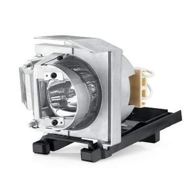 Dell projectielamp: Reservelamp voor de S520 - projector