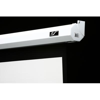 Elite Screens Spectrum Projectiescherm - Wit