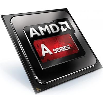 AMD AD9500AGM23AB processoren