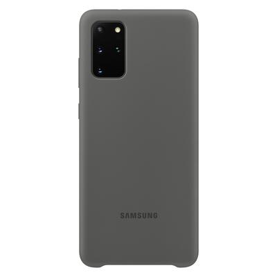 Samsung EF-PG985TJEGEU mobiele telefoon behuizingen