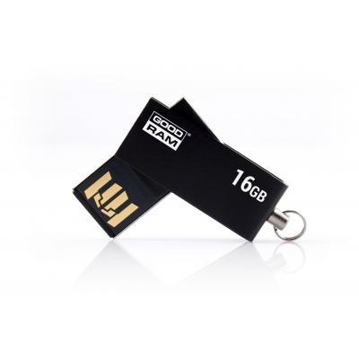 Goodram UCU2-0160K0R11 USB flash drive