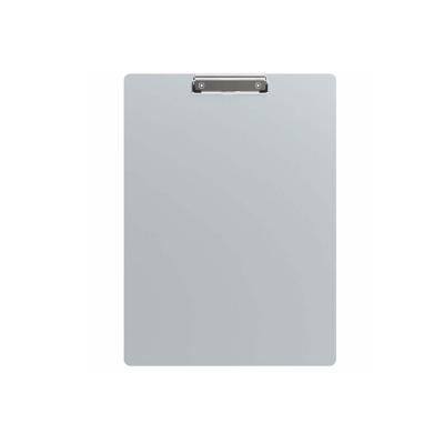 MAUL 2353008 klembord - Aluminium