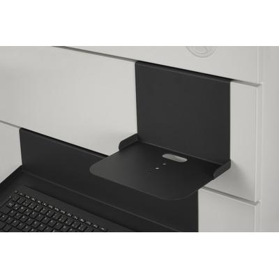 Conen Mounts DSCL-VCTS Accessoires montage flatscreen