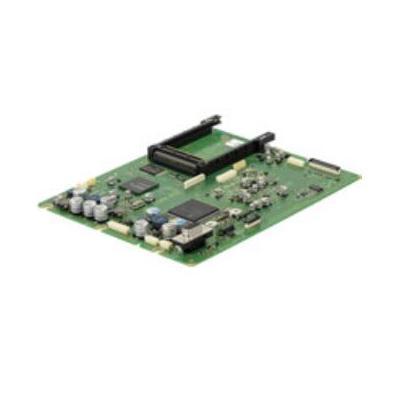 Sony BDT Board - Groen