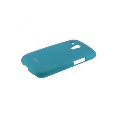 ROCK I8190-44726 mobile phone case