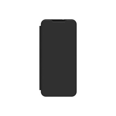 Samsung GP-FWA125AMABW mobiele telefoon behuizingen
