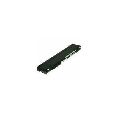 Fujitsu FUJ:CP280351-XX batterij