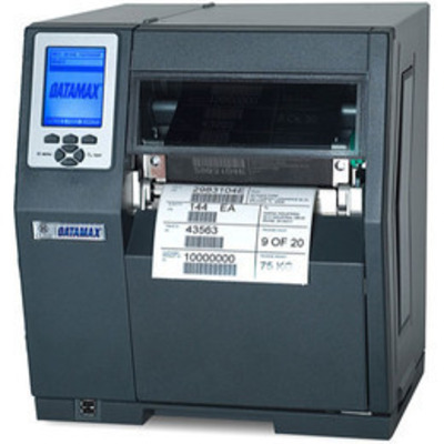 Datamax O'Neil C63-00-46000004 labelprinter
