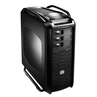 Cooler Master COS-5000-KWN1 behuizing