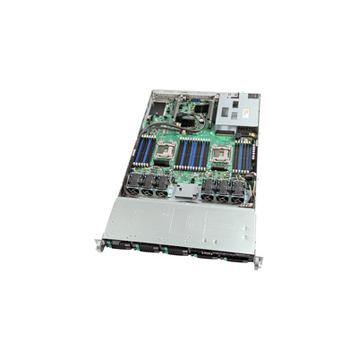 Intel server barebone: Intel® Server System VRN2208WAF8