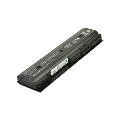 2-Power 2P-672326-421 Notebook reserve-onderdelen