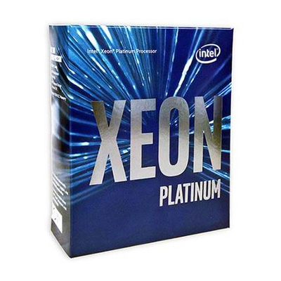 Intel 8160 Processor