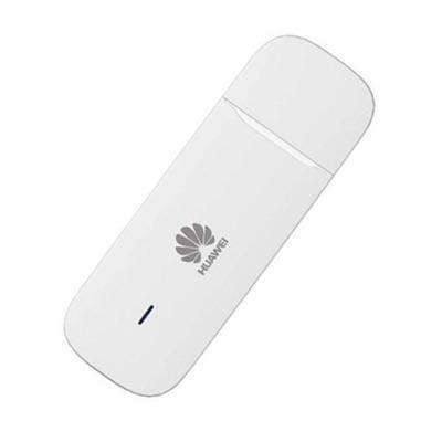 Huawei E3531I-2 Celvormige router/gateway/modem
