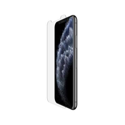 Belkin SCREENFORCE InvisiGlass Ultra ScreenProtector - iPhone 11 Pro / Xs / X Screen protector