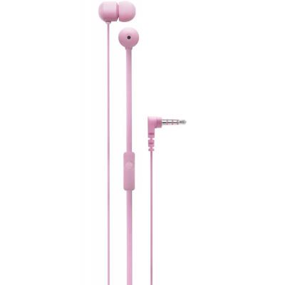 Degauss labs koptelefoon: SPKRS - Roze