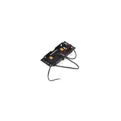 HP 349989-001-RFB oplaadbare batterijen/accu's