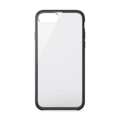 Belkin F8W808BTC04 mobile phone case