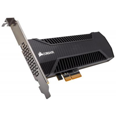 Corsair Neutron Series NX500 1600GB NVMe PCIe AIC SSD