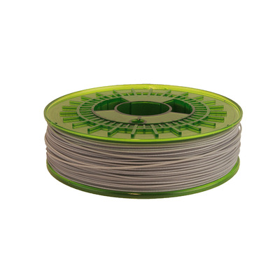 LeapFrog A-22-032 3D printing material