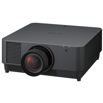 Sony VPL-FHZ91L Beamer - Zwart