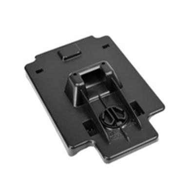 ENS FlexiPole Backplate for Wordline Yoman / Yomani Touch PIN pad accessoire - Zwart