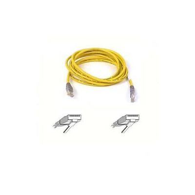 Belkin kabel: Patch Cable Cross Wired 2m
