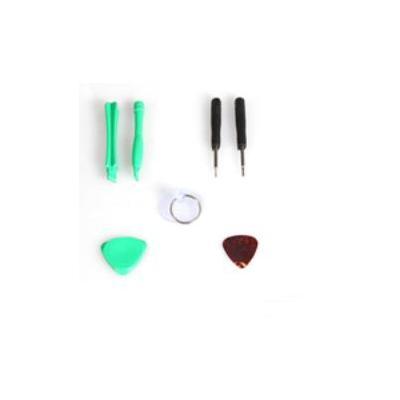 Microspareparts mobile stopcontact & gereedschapset: Opening Tool Set, f/iPhone / iPod, 2 x Screwdriver, 2 x Lever .....