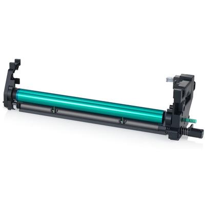Samsung MLT-R709 Drum - Zwart,Blauw