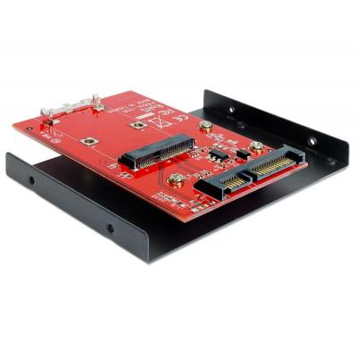 DeLOCK 62415 interfaceadapter