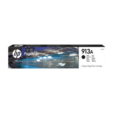 HP L0R95AE inktcartridge
