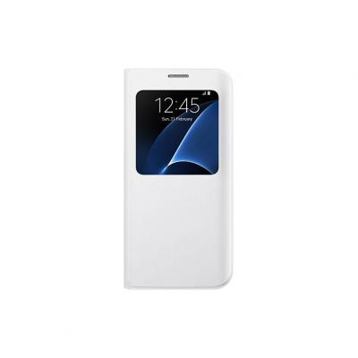 Samsung EF-CG935PWEGWW mobile phone case