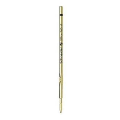 Schneider pen-hervulling: Office 765
