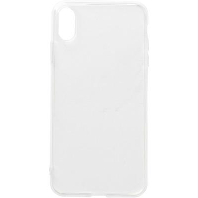 ESTUFF ES671180-BULK Mobile phone case - Transparant