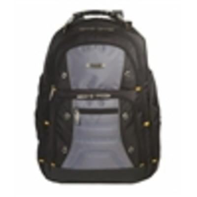 Targus 40.6cm / 16 inch Drifter™ Backpack Laptoptas