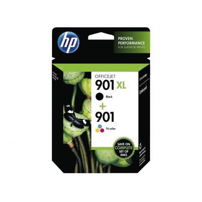 HP SD519AE inktcartridge