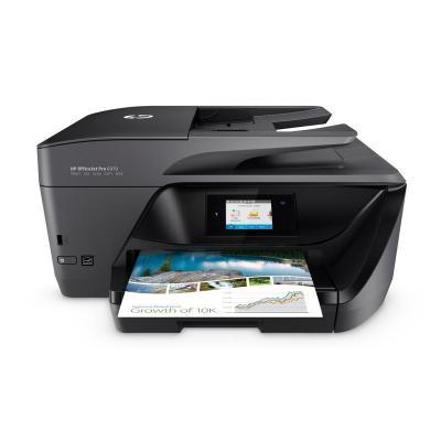 HP J7K34A#625 multifunctional