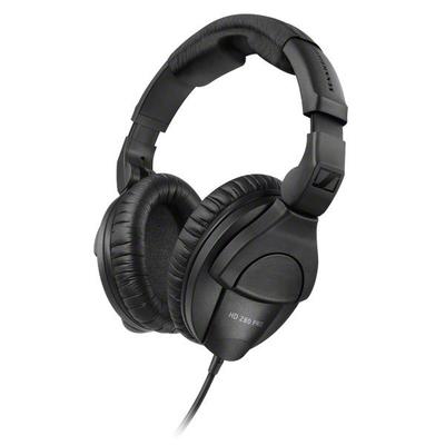 Sennheiser HD 280 PRO Headset - Zwart