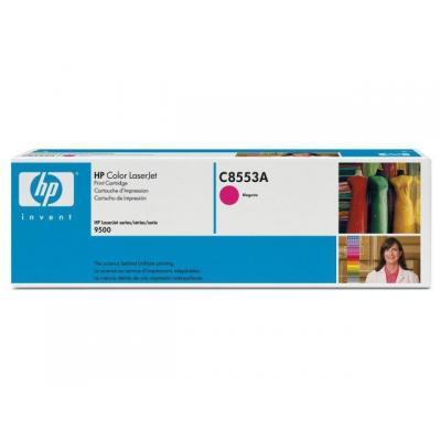 HP C8553A toner
