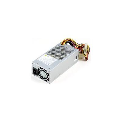 Acer power supply unit: PY.22009.003