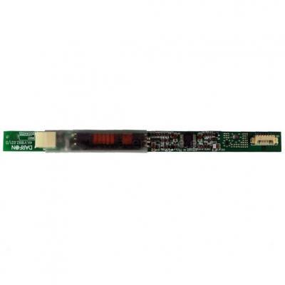 Acer montagekit: Inverter Board